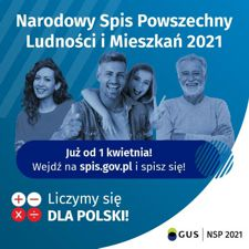 NSP'2021 www.spis.gov.pl